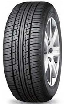 Trailer Service Tires